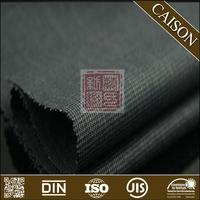 China Supplier Useful Creaseresist Fabric Store TR Fabric