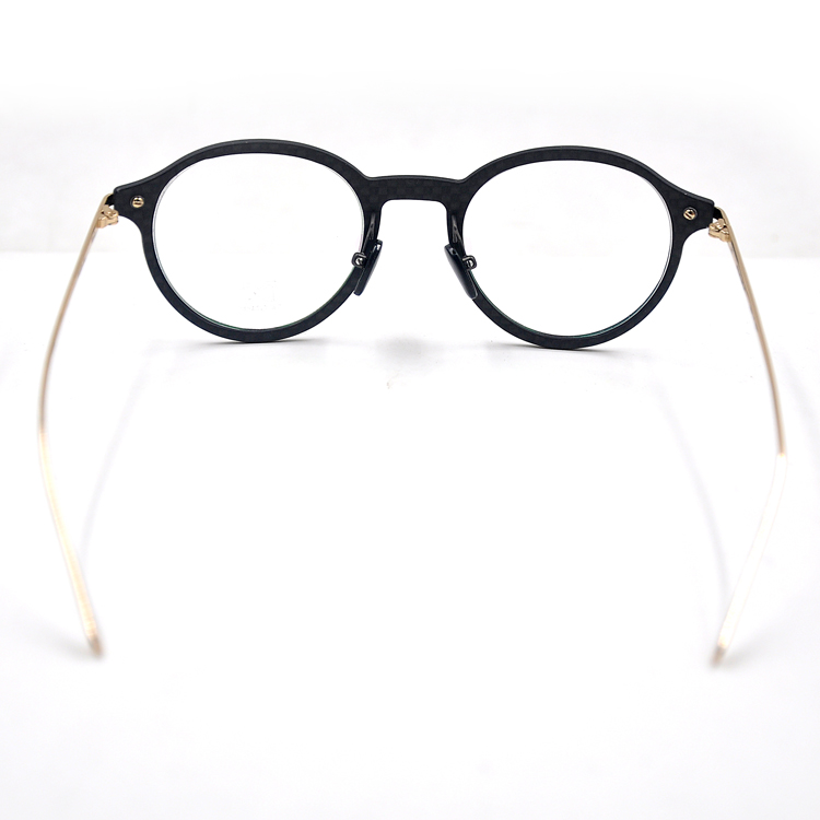 Eyeglass Frames Manufacturers China : China Supplier Manufacturers Wholesale Optical Frames ...