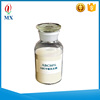 Cheap Price High Purity 40 50