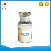 Cheap Price High Purity 50 Abc