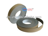 eva foam tape for mobile phone parts