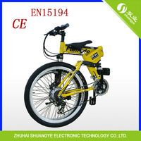 Spinning dirt bike frames china for sale cheap