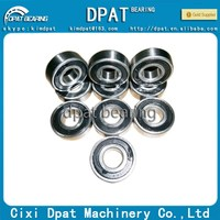 miba bearings