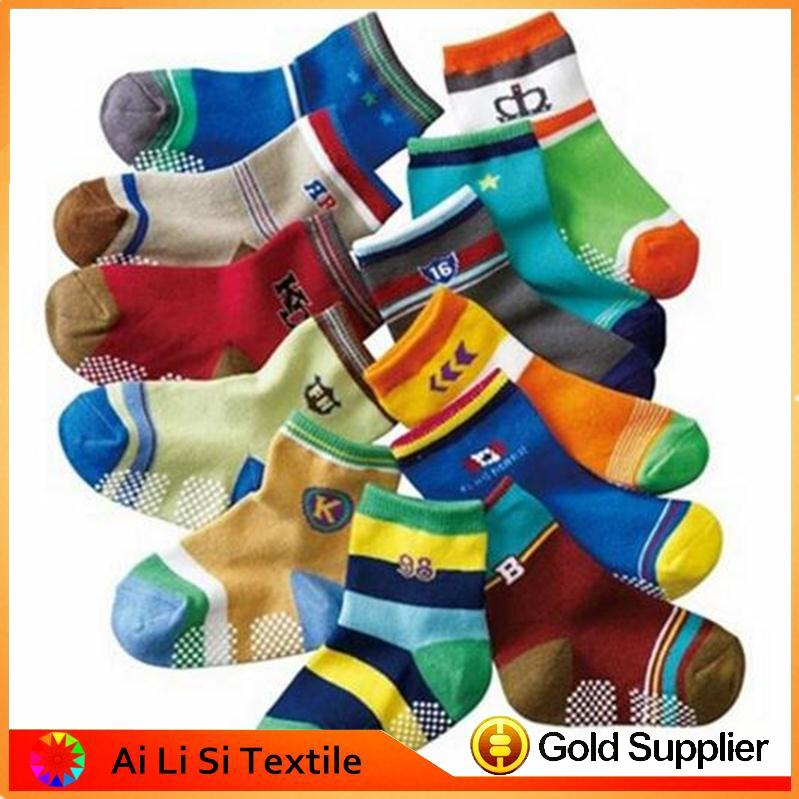 Quality Products NEWBORN BABY SOCKS Cotton Baby Socks From China