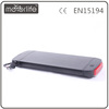 MOTORLIFE lastest 36v 10.4ah e-bike battery case, e bike battery china