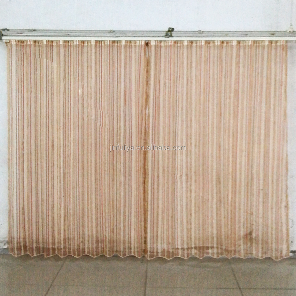 Ripple Fold Hotel Curtains Window Curtains Living Room Usa Curtain For Living Room