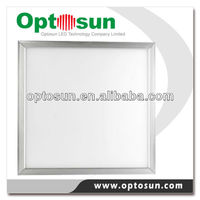 led panel light led panel for tshirt