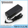 Factory Sales 19.5V power supplier laptop ADAPTER for 19.5V 5.13A 100W