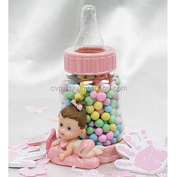 baby shower packaging free baby stuff baby bottle