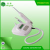 ozone therapy equipment with ce