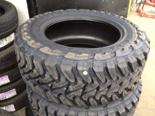 Used Truck Tires All sizes 22.5 and 24.5 Wholesale prices.