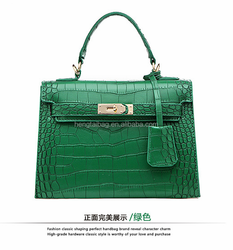 2016 Summer Time Fasion PU lady Handbag optional color/size/material