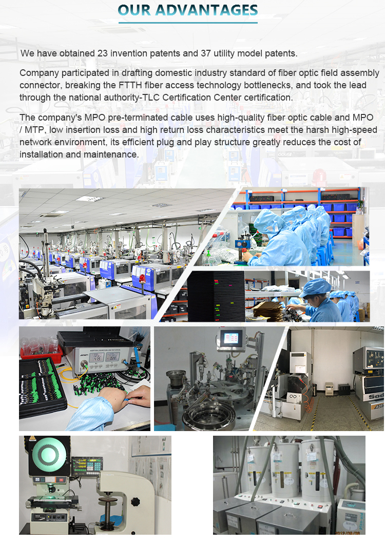 Factory Sale Low Price Top Quality Fusion Splicer Fiber End Face Melter & Connectors High-End Optical Fiber End Face Melter