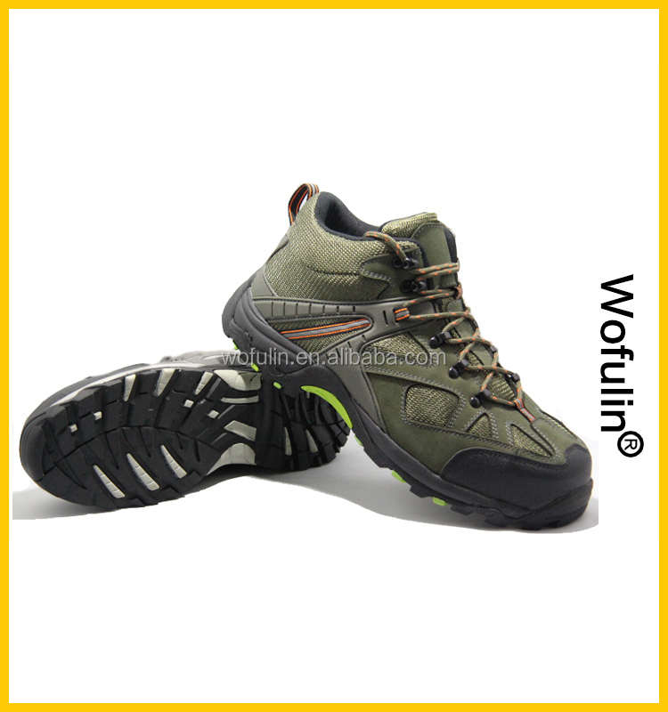 takumi safety shoe price/takumi safety shoe wholesales/european safety shoe