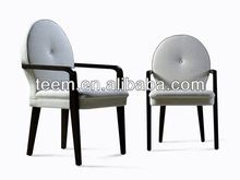 Dining Chair,dining room furniture,leather chair photo studio furniture