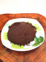Alkalized cocoa powder high quality competitive price