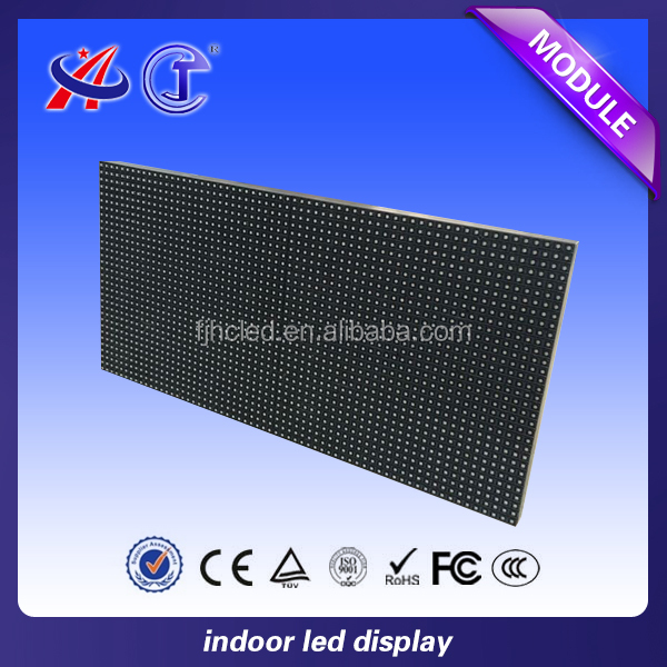 P4 Led Display Full Sexy Movies Video,Video Message Led Display,Indoor SMD Led Module Board
