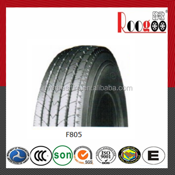 11r22.5 12r22.5 295/80r22.5 chinese truck tires brands linglong truck tires
