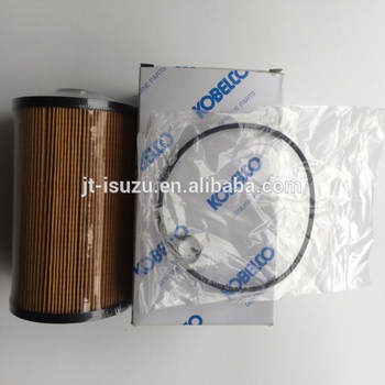 YN21P01068R100 for genuine part water separator types of fuel filter