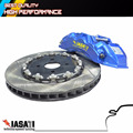 IASATI / TOMEI High Quality Auto Brake Pad Brake System For FORD Mondeo Mk4