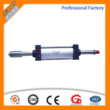 hydraulic cylinder drawings type of hydraulic cylinder