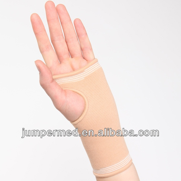 hip soft elastic wrist support brace