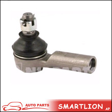 TIE ROD END 45046-09281 45046-09310 45046-09280 USED FOR TOYOTA HILUX2.5D 4X4
