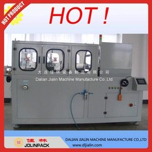 Good sale automatic high speed carton box making machine for case