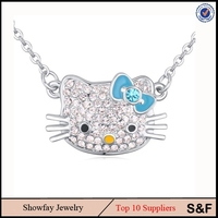 Jewellery Charm Crystal Costume Jewelry Distributors Canada