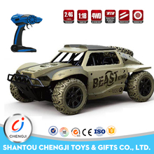 Best gift 2.4G electric play rc drift game toy car racing games for boys