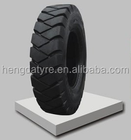 Truck Tyre 1400-20 1400-24 E3 Used For Underground Mining