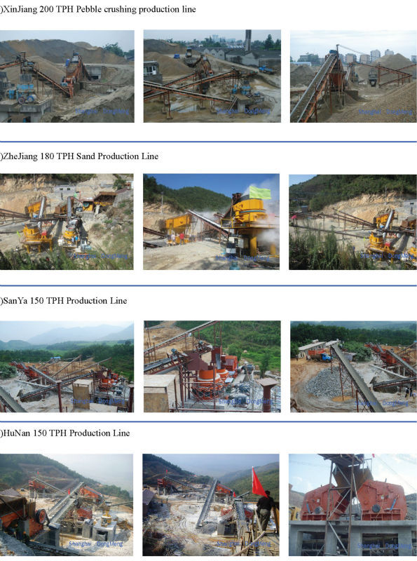 SGS certificated competitive jaw crusher price