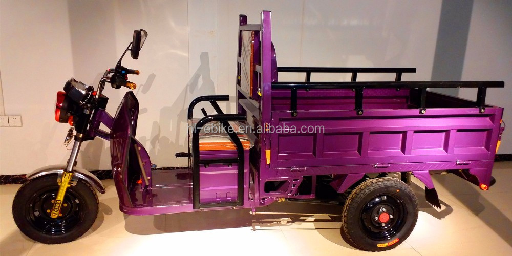 CE certificate approved cargo electric tricycles/motorcycles/rickshaws/vehicles for cargo 11000010