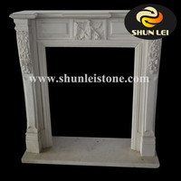 High quality fireplace corbels/marble corbel/stone corbel