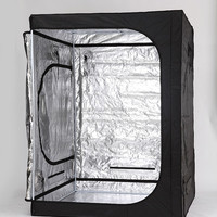Home Box Greenhouse Grow Tent Grow
