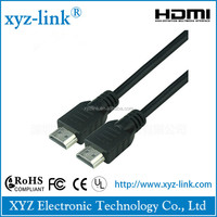 3FT 1m 1 . 5m 5ft 6ft 1.8m 2m 3m 10ft 15ft 5m V1.4 HDMI Cable 1080P HDMI to VGA/DVI/RCA/USB/AVI Audio