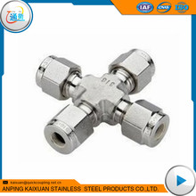 edelstahl high quality pipe fitting pressure rating high quality pipe fitting pressure rating