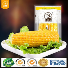Non GMO Factory Price Canned Corn Food
