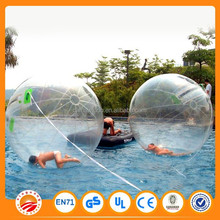 Best Quality customized Size Water Walking Ball