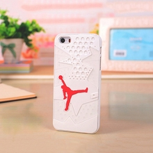 Best quality promotional for iphone 5s cellphone cover