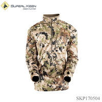 Men S Outdoor Mid Layer Soft