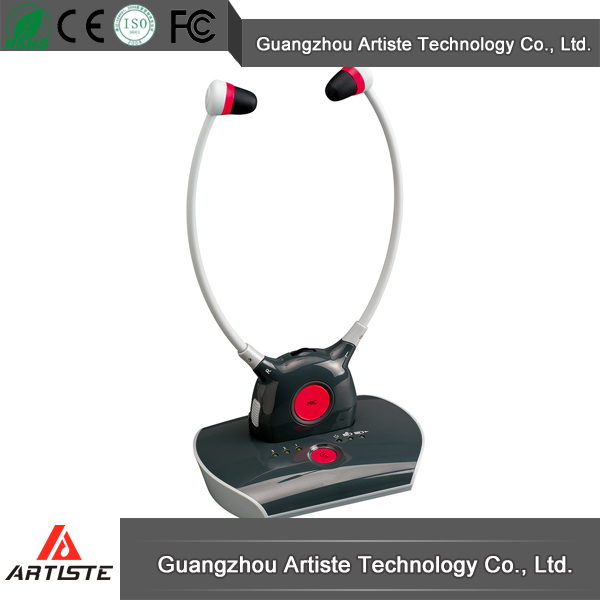 Best Selling China Loud N Clear Hearing Aid
