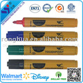 China wholesale market agents big cartoon printing white board marker