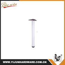 Leg for glass table stable table leg , table leg inserts