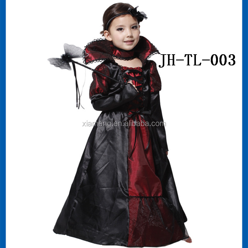 2016 New Styles halloween professional cartoon character costumes Suppliers Wholesale