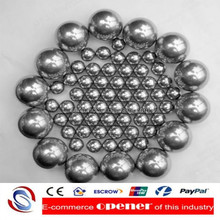 free sample K05 K10 K20 P10 P20 M05 M10 polished wear-resistance nickle cobalt cemented tungsten carbide ball bearing tooth bit