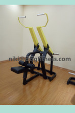 Commercial Fitness Equipment /gym exercise machines/Pull Down JG-1904