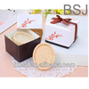 2015 USA fashional HOT SELL WEDDING GIFT soap LOVING disigner soap handmade SOAP