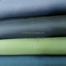 100% Polyester waterproof fabric for patio cover