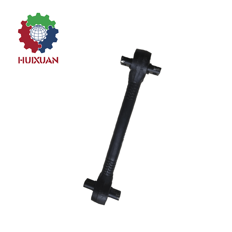 HOWO heavy truck parts torque rod assy torque rod assembly